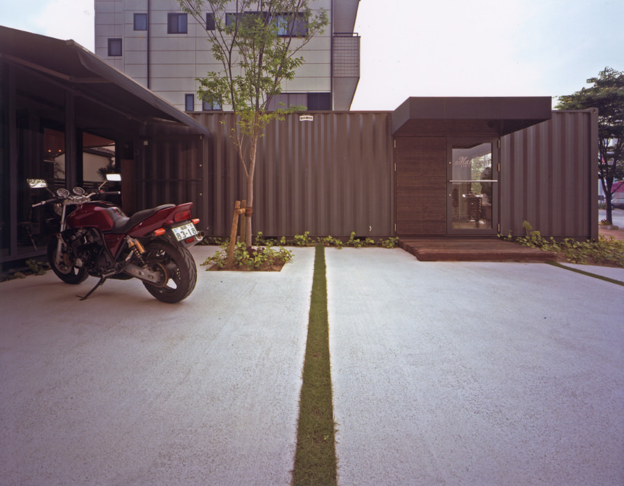 マックスフリッツ福岡